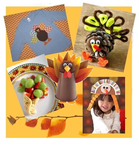 pinterest_thanksgiving